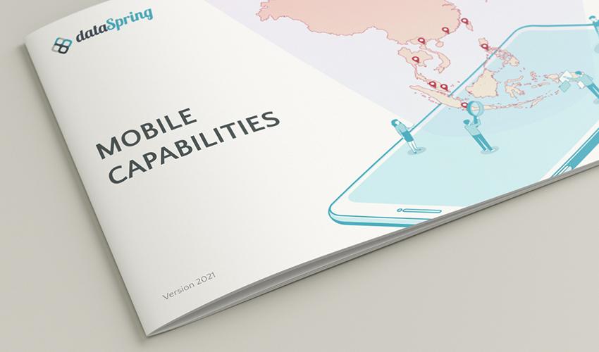 Mobile Capabilities Ebook May 2021