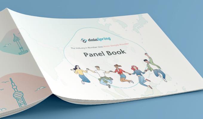 Panel Book 2021